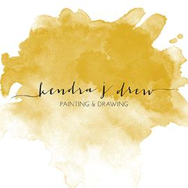 Kendra J Drew